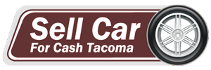 Cash For Cars Tacoma Washington